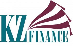 logo kzf